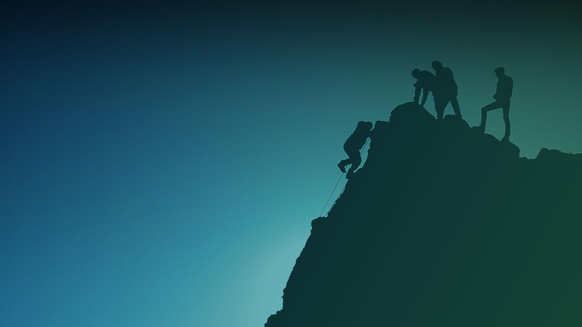 placeholder_climber